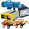 Generators, Invertors, and Accessories - TechnologyLK