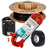Electrical Cords and Supplies