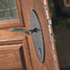 CRL Swing (Hinged) Door Hardware