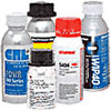 CRL Auto Glass Primers