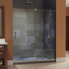 Dreamline Mirage Shower Doors