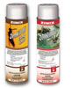 Zenex Pesticides Sprays