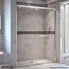 Dreamline Encore Shower Doors