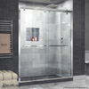Dreamline Cavalier Shower Doors