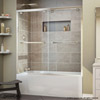 Dreamline Encore Tub Doors