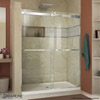 Dreamline Essence Shower Doors