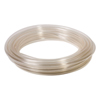 Soft Clear PVC Tubing for Chemical Applications