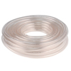 Clear Flexible Soft PVC Tubing for Food, Beverage and Dairy Applications