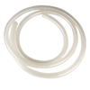 Firm PVC/Polyurethane and Rubber Tubing for Food, Beverage and Dairy Applications