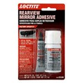 Loctite Rearview Mirror Adhesive Kit