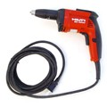 Hilti SD 4500 High Speed Drywall Screwdriver - Corded - 2020087