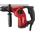 Hilti TE 7 Rotary Hammer Drill - 3497792 - Performance Package