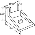 STB Top Sash Guide for Window Channel Balances