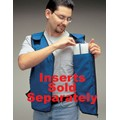 Cooling Vest w/o Inserts, XL