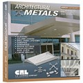 CRL Architectural Metals Catalog