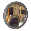 "8"" Acrylic Convex Forklift Truck Mirror"