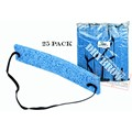Disposable Sweat Bands - 25 Pack