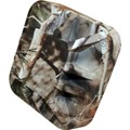 Spare Dust Cover for GG7000 Hitchsafe - Camo