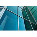 "Metalized Series PR 15% Green Window Film- 12""x 100 ft"