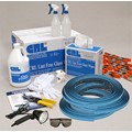 CRL Duralite Insulating Glass Starter Kit