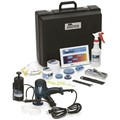 CRL Complete Glass Scratch Removal System, 110 Volt AC