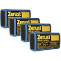 Zerust TP2-1 NoTarnish Vapor Capsule - Pack of 4
