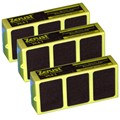 Zerust VC4-1 NoRust Vapor Capsule - Pack of 3