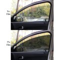 "Professional 5% NR Automotive Window Tint - 20"" x 25 ft Roll"