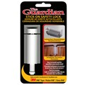 Door Guardian TGSL-W Guardian Stick-ON Safety Lock