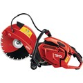 "Hilti DSH 700 12"" Hand Held Gas Saw - 3475389 - Decking Pack"
