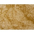 "Shoji Brown Gossamer Clear Decorative Privacy Window Film 47"" Wide x 1yd. Sold by the yard as one continuous roll."