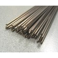 "Silver/Copper/Phosphorus Brazing Alloy without Cadmium, 1/16"" Dia. - 12 Pack"