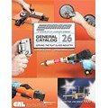 CRL SM26 Complete Product Catalog