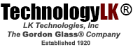 TechnologyLK.com - Wide range of quality window film products, shower door parts, shower door seal, diamond drill bit, drill glass, glass drill bit, standoff system, dome mirror, security mirror and more